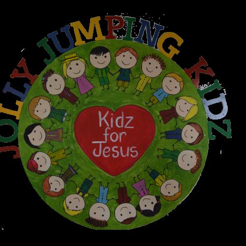 JollyJumpingKidzPrimarySchool